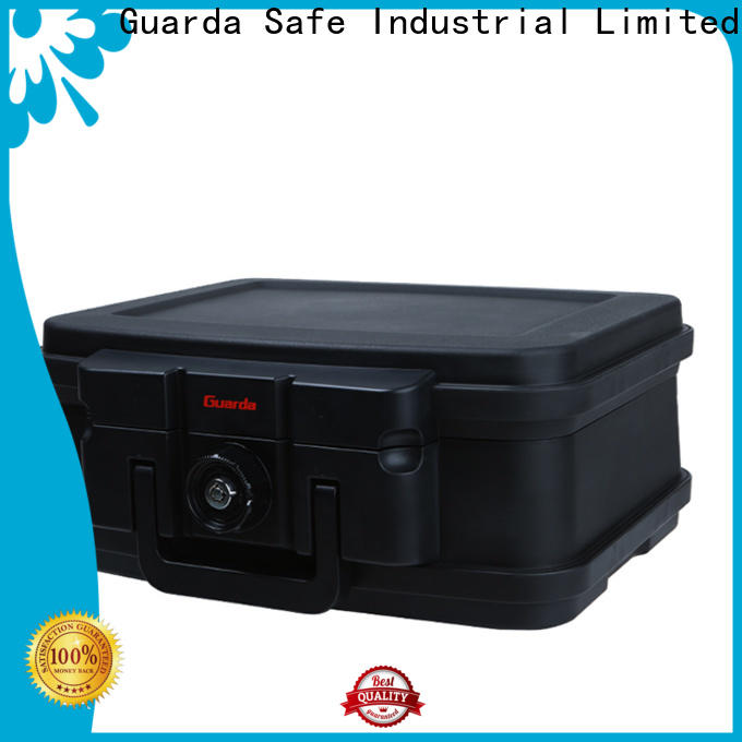 Best key safe box containers company for office