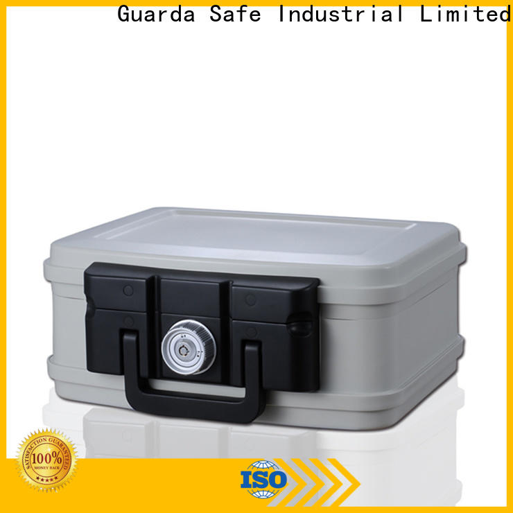 New portable safe versatile factory for office