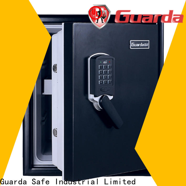 Guarda New safe box digital for sale for business