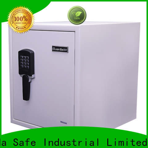 Top digital security safe lockw461mmd548mmh693mm manufacturers for company
