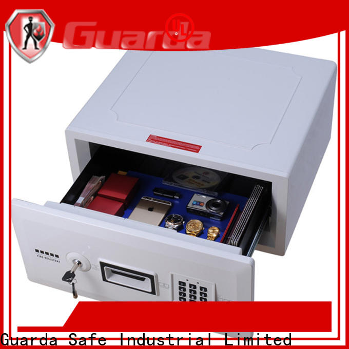 Guarda 2091d fireproof drawer for sale for office