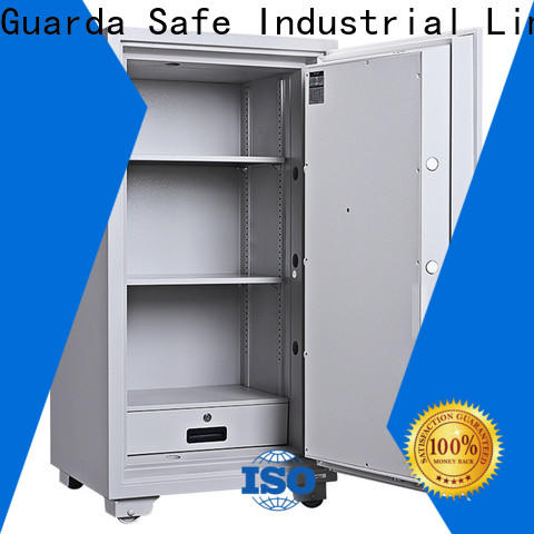 Guarda cuft big fireproof box for sale for home