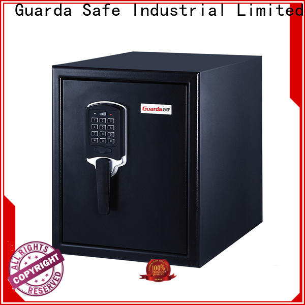 Guarda protect digital security safe for sale for home