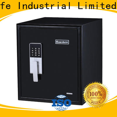Guarda 693mm fireproof safe box supply for home