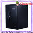 Top safe box digital waterproofsafe factory for file