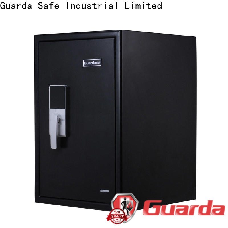 High-quality security safe homeoffice for business for business
