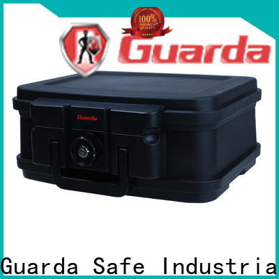 Guarda High-quality key safe box suppliers for office