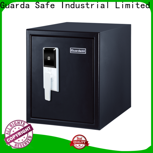Wholesale digital lock safe oem suppliers for home