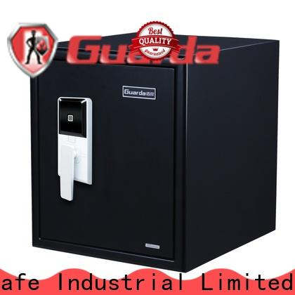 Guarda Best digital security safe for sale for money