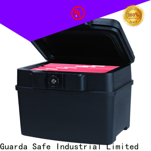 Top fire waterproof safe 407321155mm suppliers for money