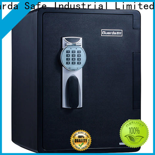Guarda ul125 1 hour fireproof safe company for file