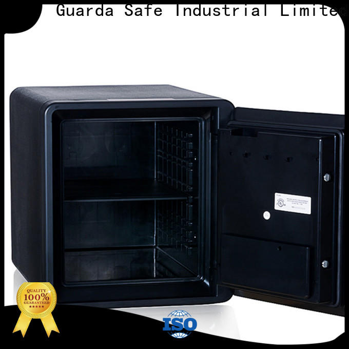 Guarda Top 1 hour fire safe factory for file