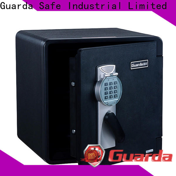 Guarda High-quality fireproof safe box suppliers for home