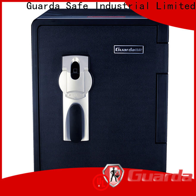Top 1 hour fire safe pad suppliers for money