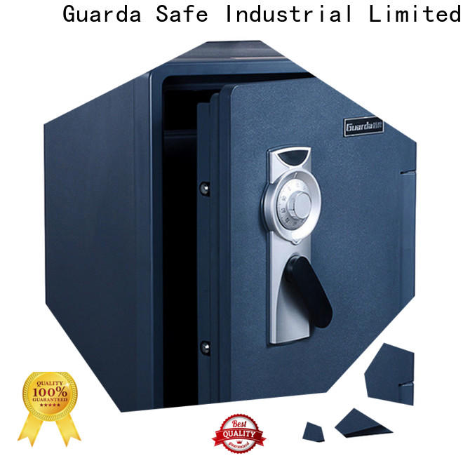 Guarda document 1 hour fire safe supply for file