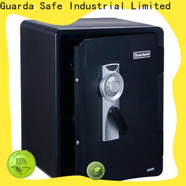 Guarda Custom 1 hour fire safe box factory for file