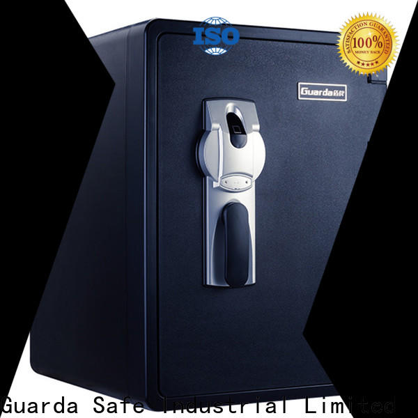 Guarda waterproof2087dcbd 1 hour fire safe company for company