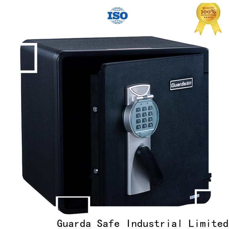 Top 1 hour fireproof box safe2096cbd suppliers for money