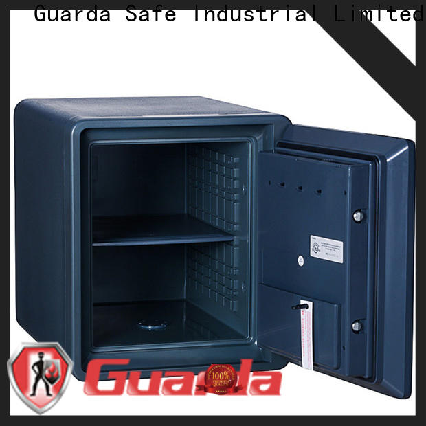 Custom 1 hour fire safe fireproof for business for home