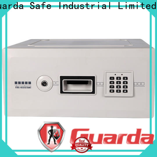 Guarda ft171l 1 hour fireproof box for sale for file