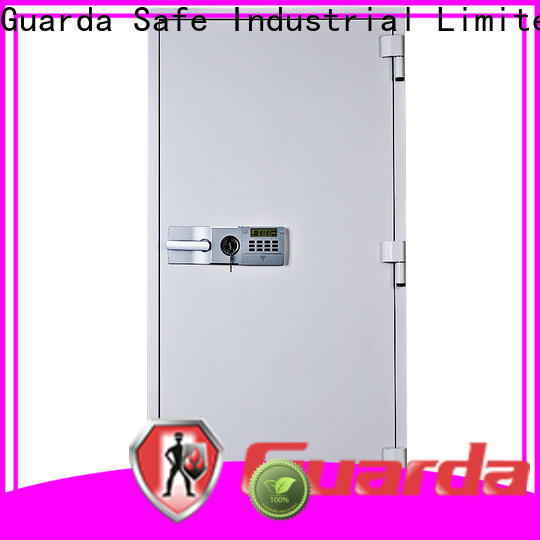 Guarda material 2 hour fireproof box company for home