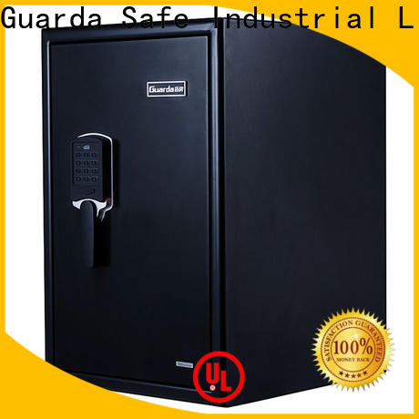 Guarda 3175wstbd fireproof safe box manufacturers for company