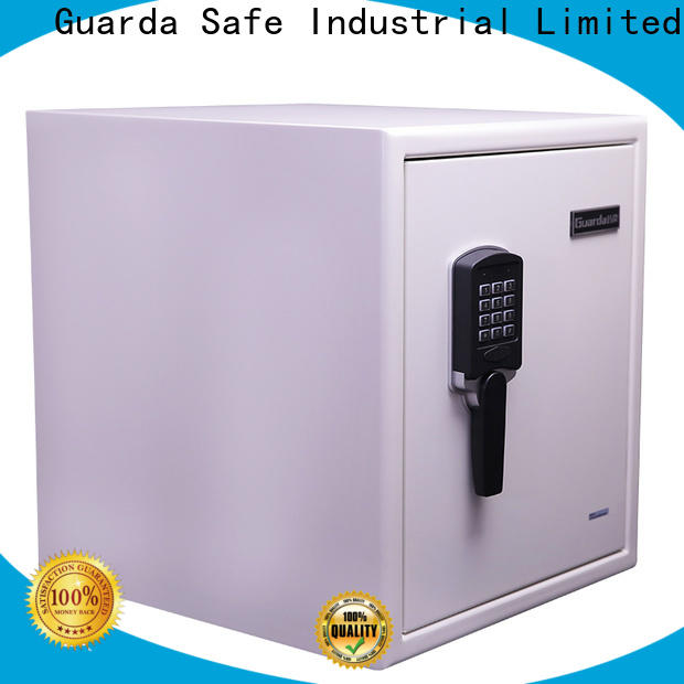 Guarda New 2 hour fire safe box supply for company