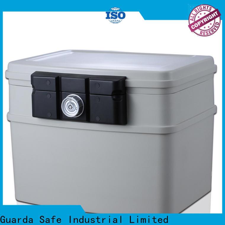 Guarda a4 key safe box manufacturers