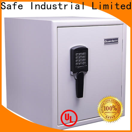 Guarda jewelry electronic digital safe for sale for money