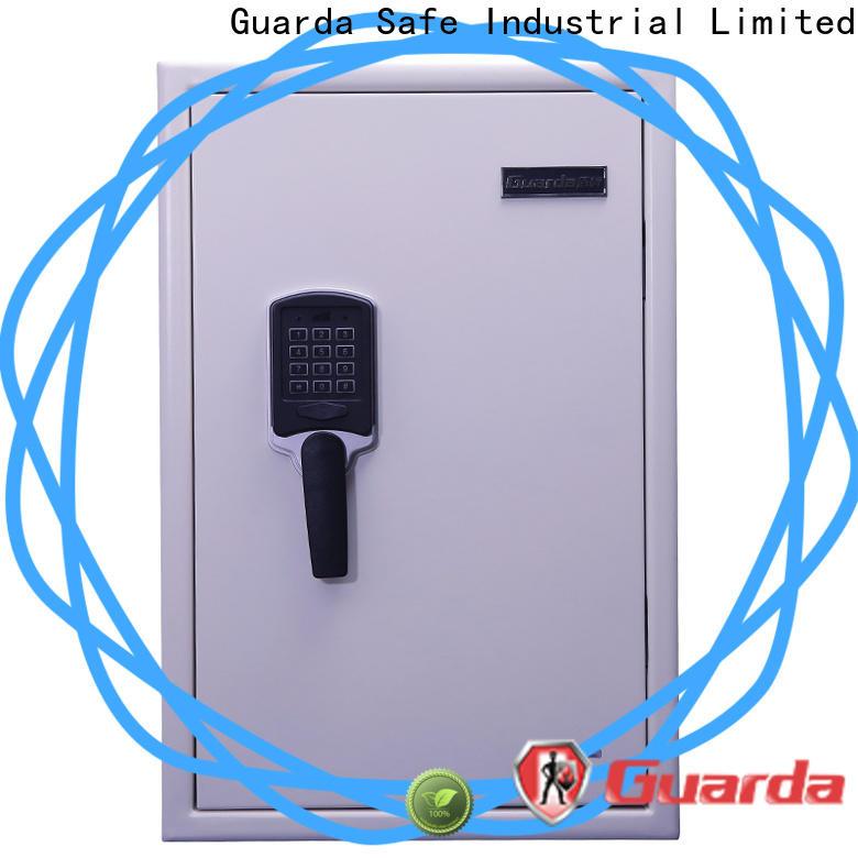 Best digital safe fireproofand factory for file