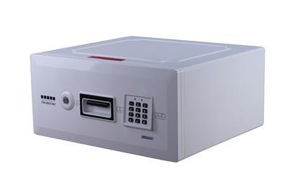 Digital Fireproof Drawer - 2091D