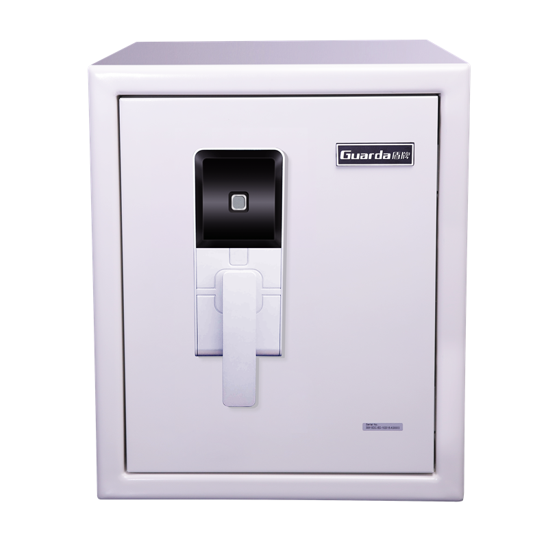 Biometric Fingerprint Fire and Waterproof Safe-3091SLB-BD