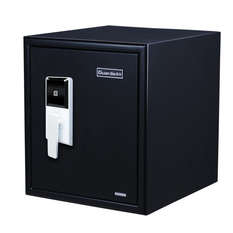 Biometric Fingeprint Fire and Waterproof Safe-3175SLB-BD