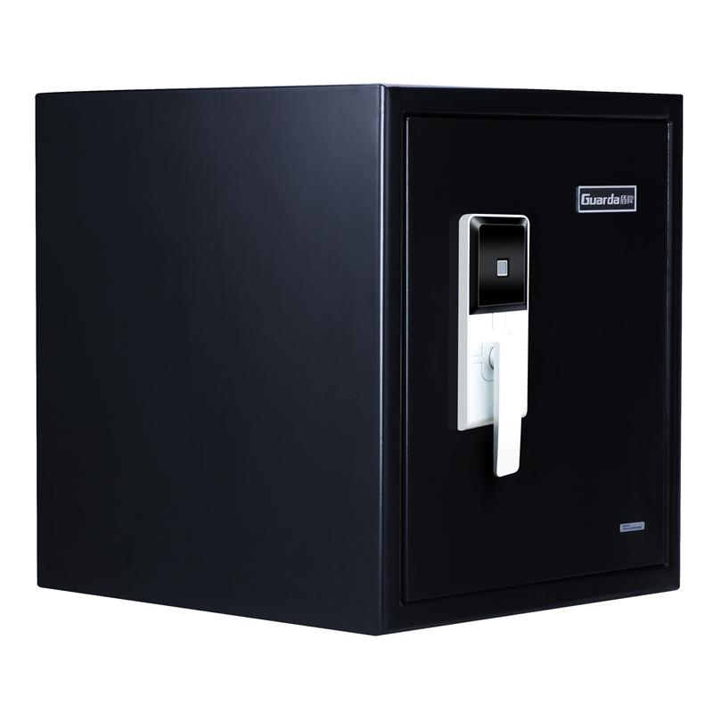 Biometric Fingeprint Fire and Waterproof Safe-3175SLB-BD