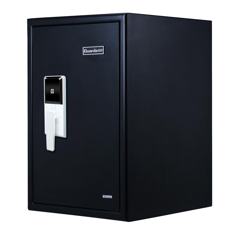 Biometric Fingeprint Fire and Waterpoof Safe-3245SLB-BD