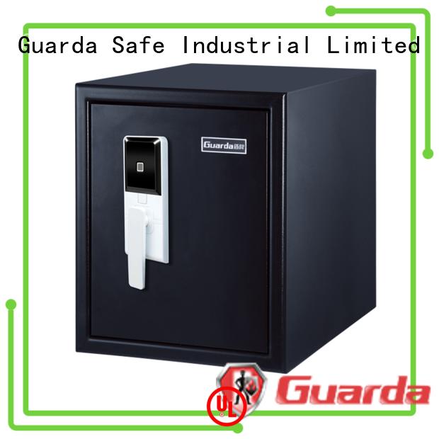 Guarda safe digital safe manufacturers for company