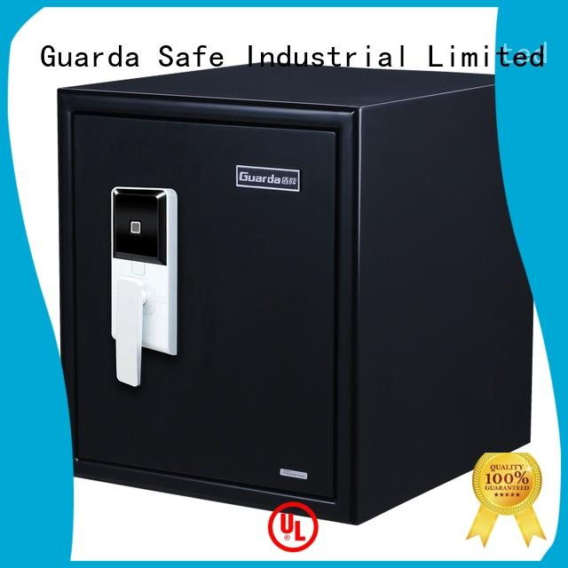 Guarda Wholesale electronic digital safe suppliers for business