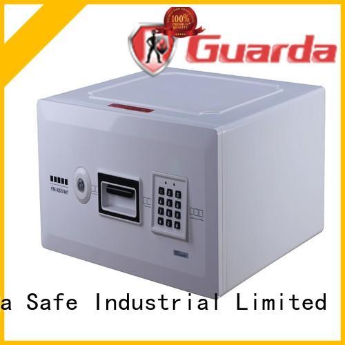 Guarda digital fireproof drawer for sale for business
