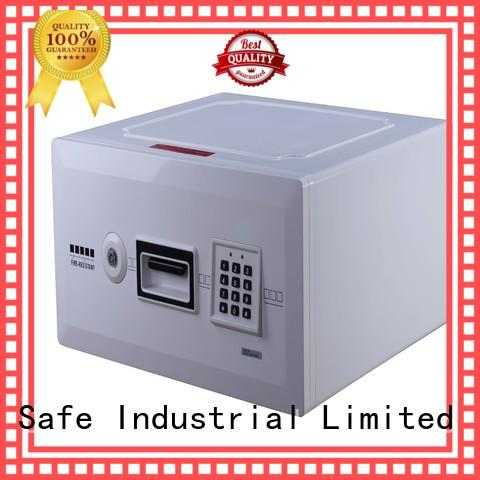 Guarda 2091d fireproof drawer safe supply for office