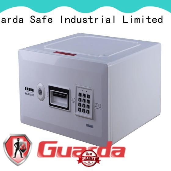Guarda drawer fireproof drawer safe for business for business