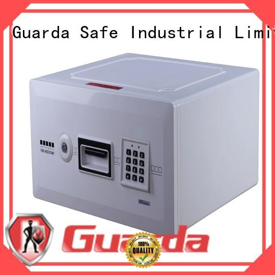 Guarda security fireproof drawer supply for office