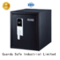 High-quality electronic digital safe waterproof for sale for money