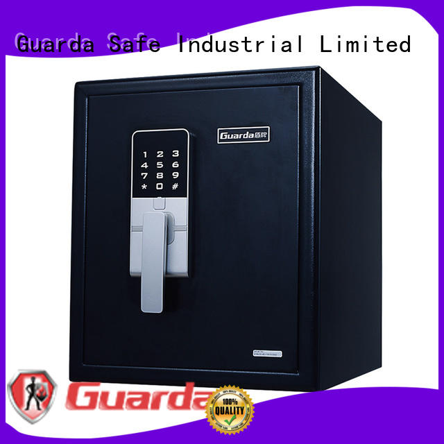 security best digital safe safe factory price for home