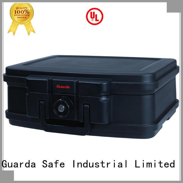 Custom key safe chest2125 for sale for moeny