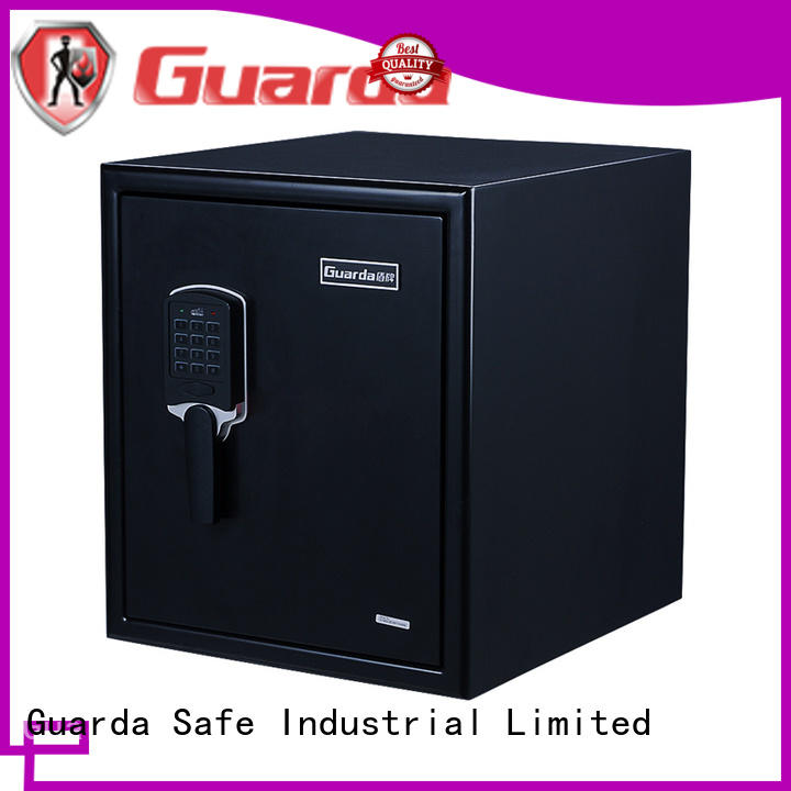 digital fireproof safe box safe for money Guarda