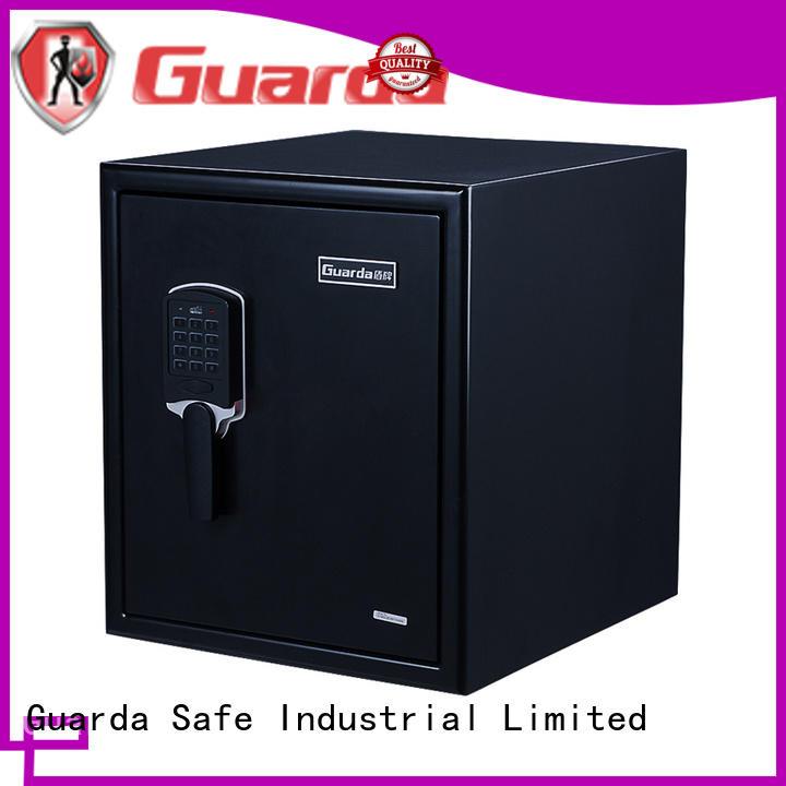digital fireproof safe box safe for money Guarda