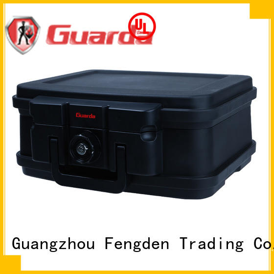 Guarda durable portable safe directly sale for moeny