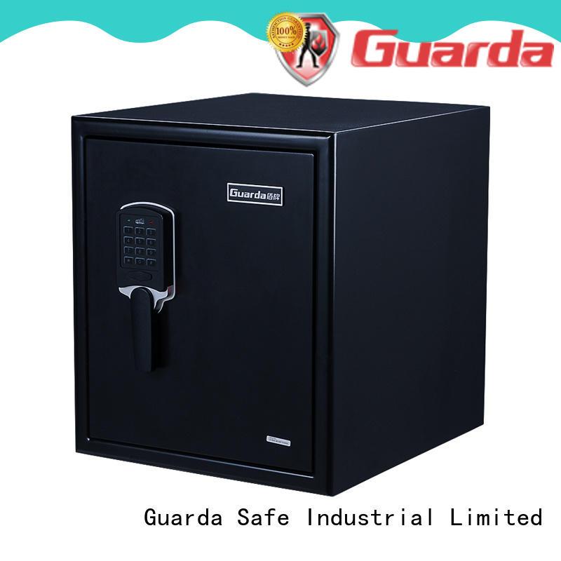 pratical digital safe box safe3175sdbd factory price for company