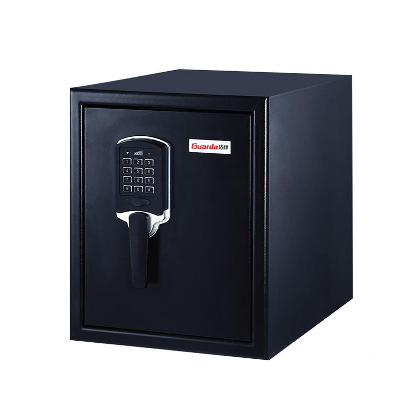 Digital Fire and waterproof safe – 3091SD-BD