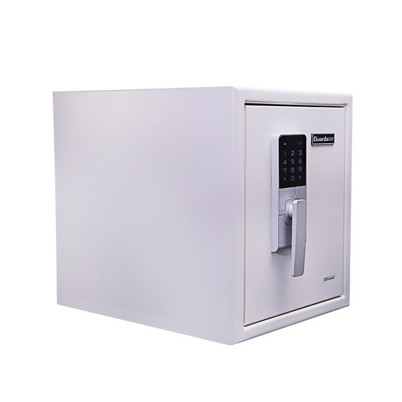 Touchscreen Digital Fire and Waterproof Safe -3091ST-BD